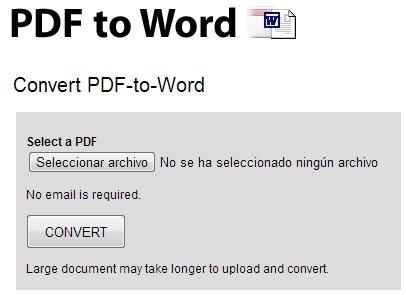 editar archivos PDF 1