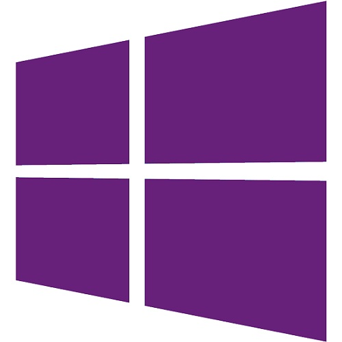 Reproductor de música para Windows Phone