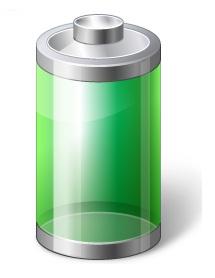 Ahorrar batería en tu móvil
