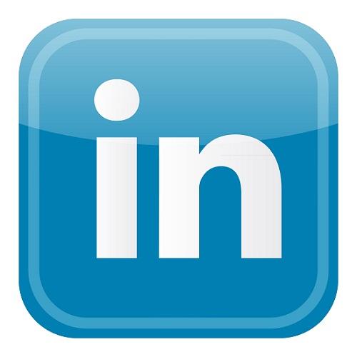 LinkedIn para Nokia Asha