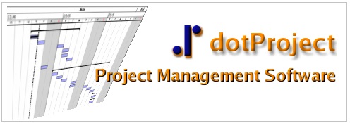 Gestores de proyectos 1