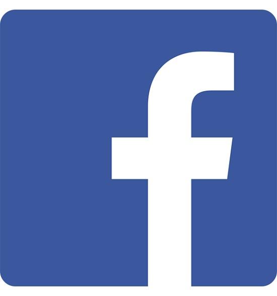 Configuración de la privacidad en Facebook