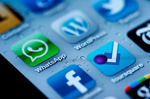 Detectar mentiras en WhatsApp