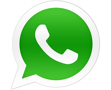 Temas para WhatsApp gratis