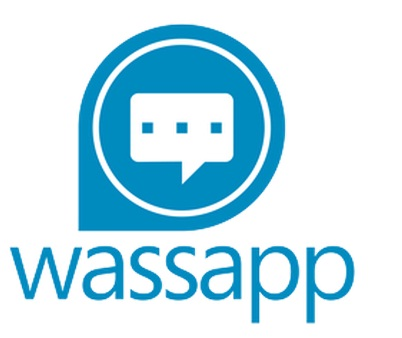 wassap para pc