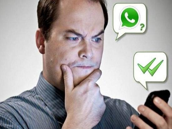 nombres graciosos para grupos de whatsapp