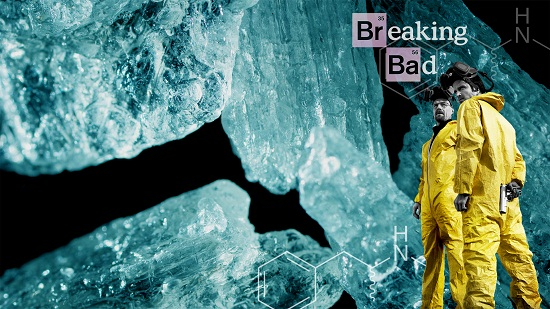wallpapers de breaking bad 1