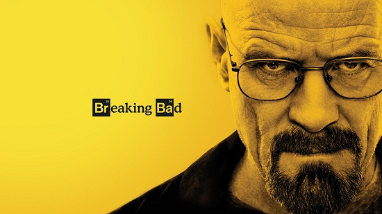 wallpapers de breaking bad 2
