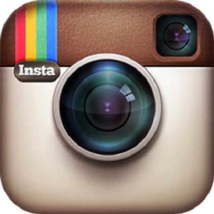Instwogram para Android