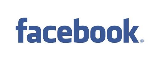 ver lo importante en facebook