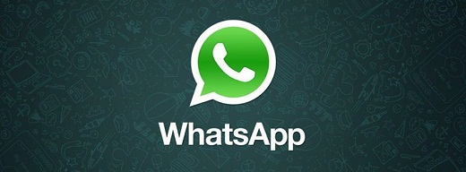 silenciar grupos de whatsapp whatsapp tutorial