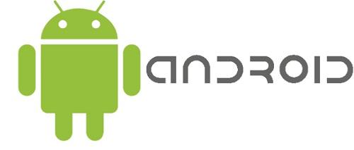 aplicaciones únicas para android