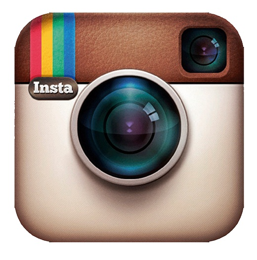 hashtags populares de instagram