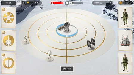 star wars battlefront companion para iphone