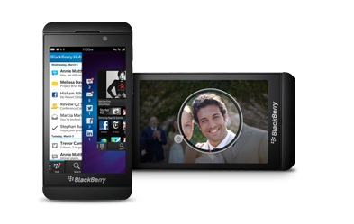 actualizar blackberry 8520, 10