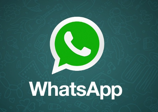 teléfonos que no pueden usar whatsapp