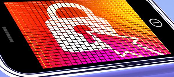 como evitar ciberataques al móvil