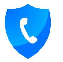 bloqueador de llamadas para evitar spam telefónico