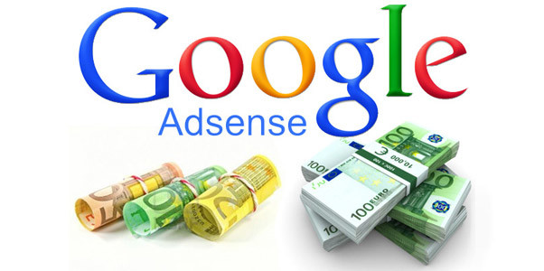 google adsense 300x250