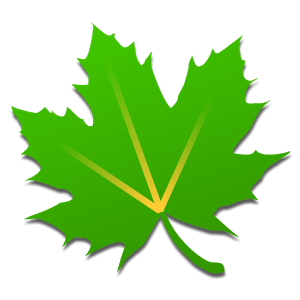 greenify para android
