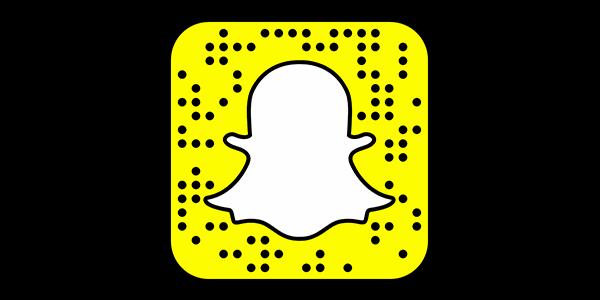 snapchat aplicacion android