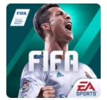 FIFA Futbol para móvil