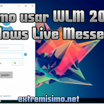windows live messenger 2018