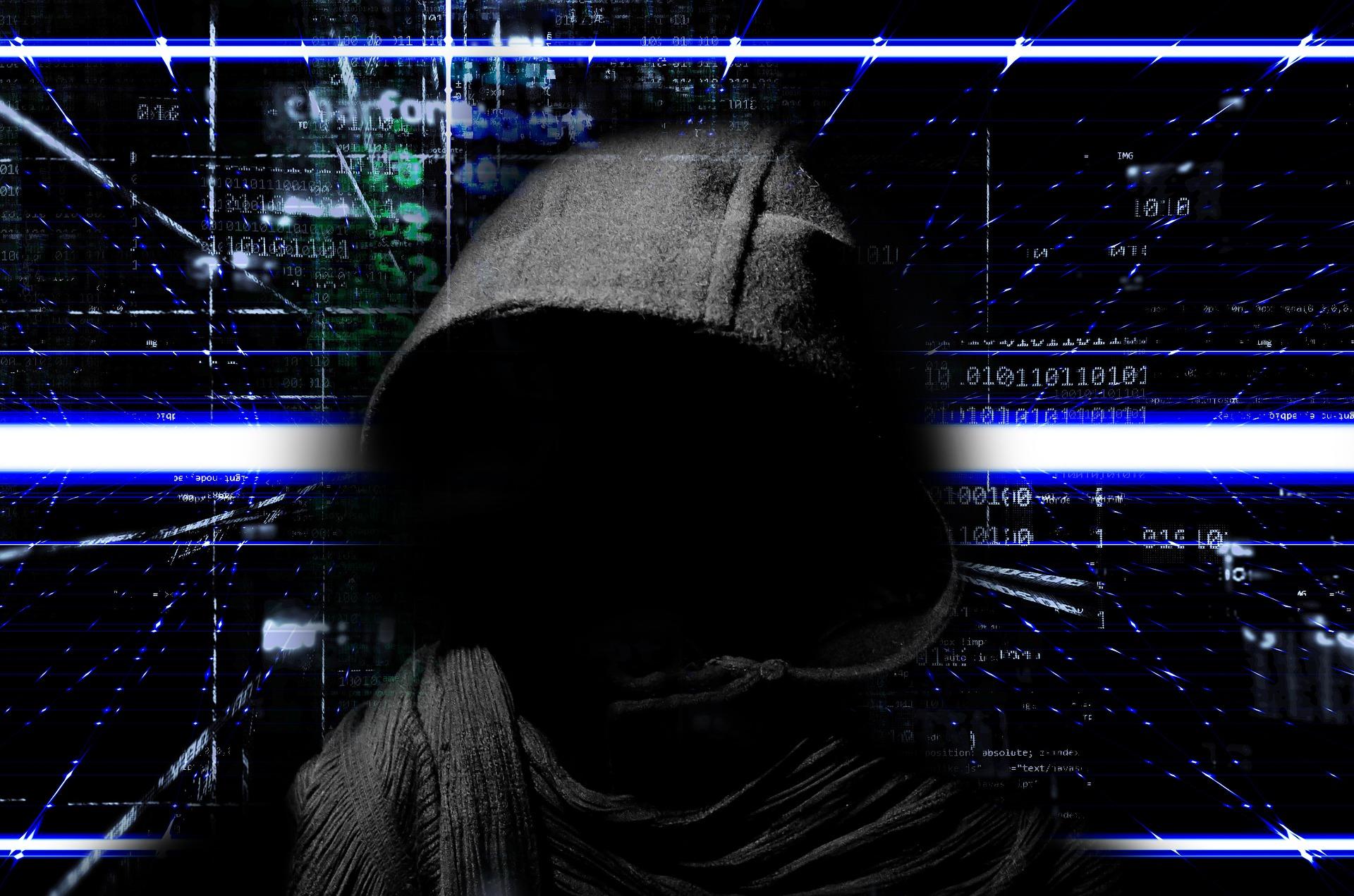 Soluciones para eliminar un Ransomware