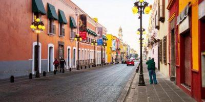 Los destinos que tenés que visitar si o si en Latinoamérica