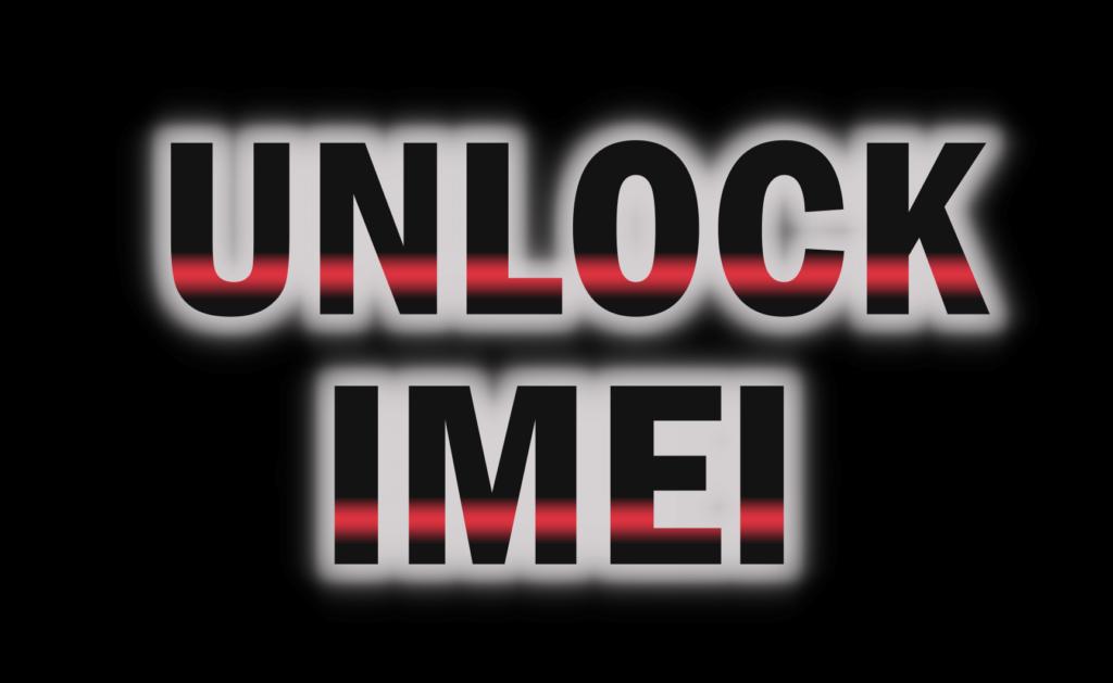 Liberación de IMEI para Android y iPhone