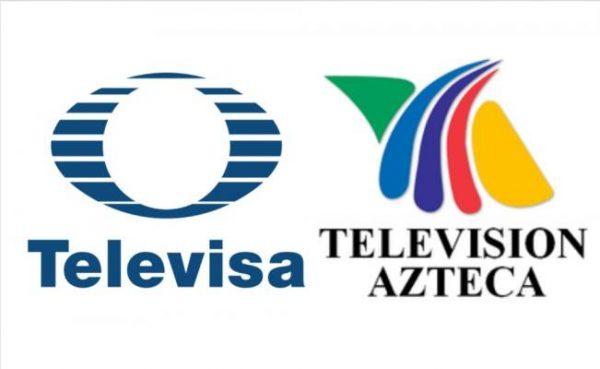 transmision tv tokio 2021 mexico