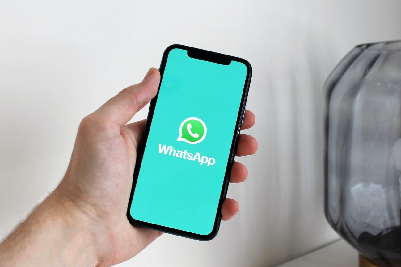 whatsapp el futuro de los negocios